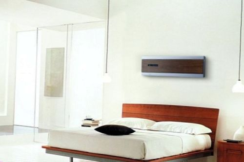 Что нужно знать о кондиционерах для квартиры?