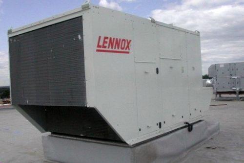 Что собой представляет промышленное климатическое оборудование?