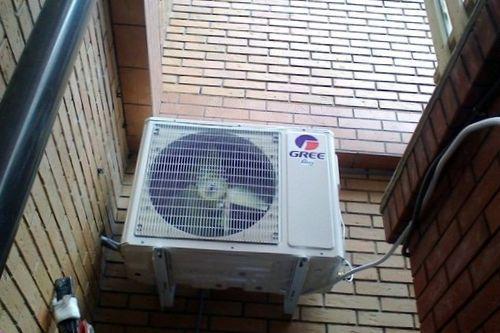 Что включает рынок климатического оборудования?