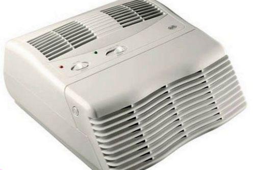 Достоинства и недостатки ионизаторов воздуха