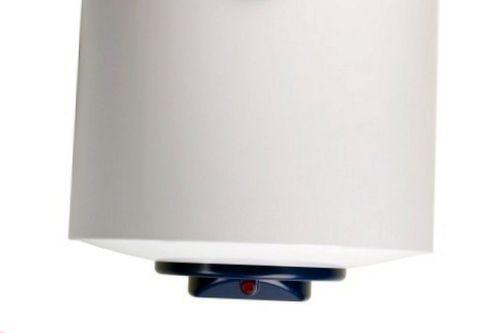 Газовые и электрические проточные водонагреватели