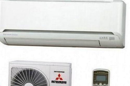 Известные производители климатического оборудования