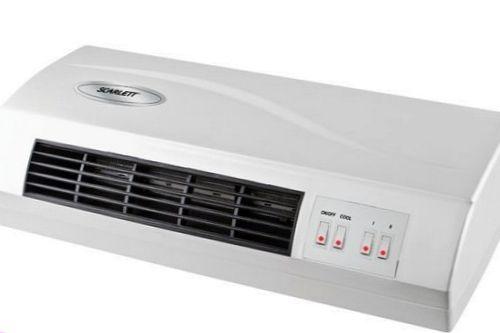 Как выбрать очиститель-увлажнитель воздуха для дома?