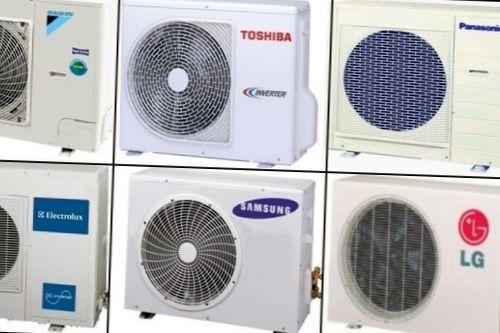 Какое климатическое оборудование для дома необходимо?