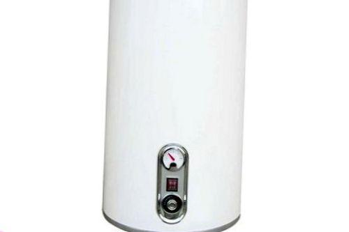 Классическая серия водонагревателей - серия «ROUND»