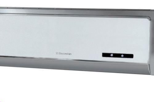 Кондиционеры от бренда Electrolux