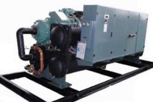 Промышленное тепловое оборудование: насосы