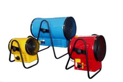 Система теплового оборудования без топлива