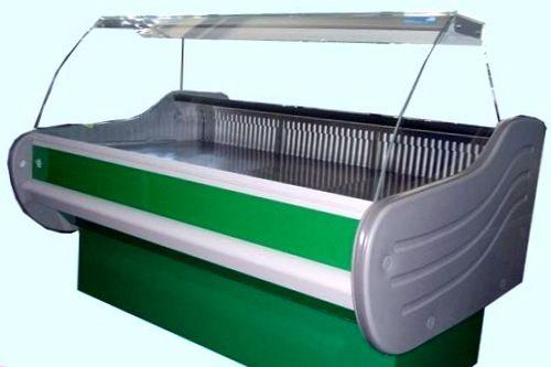 Системы для климатического и холодильного оборудования