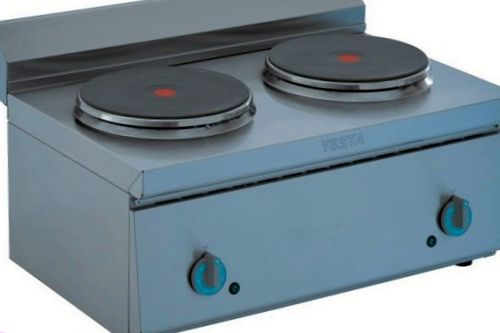 Тепловое оборудование в области приготовления пищи