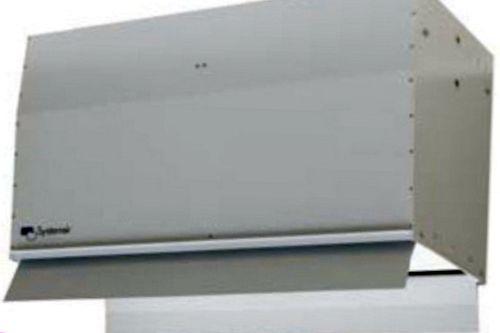 Тепловые вентиляторы и другое отопительное оборудование Pyrox