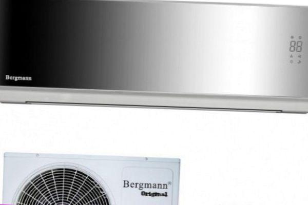 Bergmann ASW-H12B4/SG