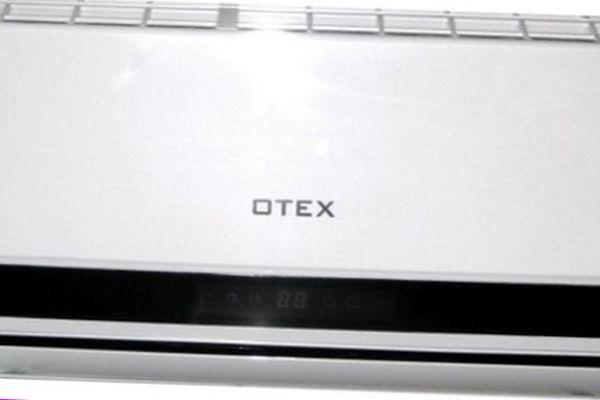 OTEX OWM-24R