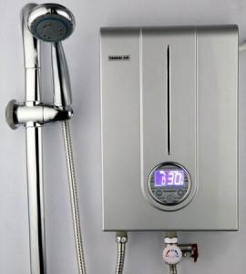 elektr-kolonka