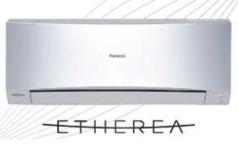 Кондиционеры Panasonic Etherea